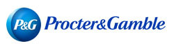 logo_0011_Layer 6