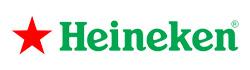cliente_heineken