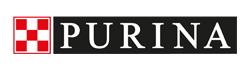 purina-cliente